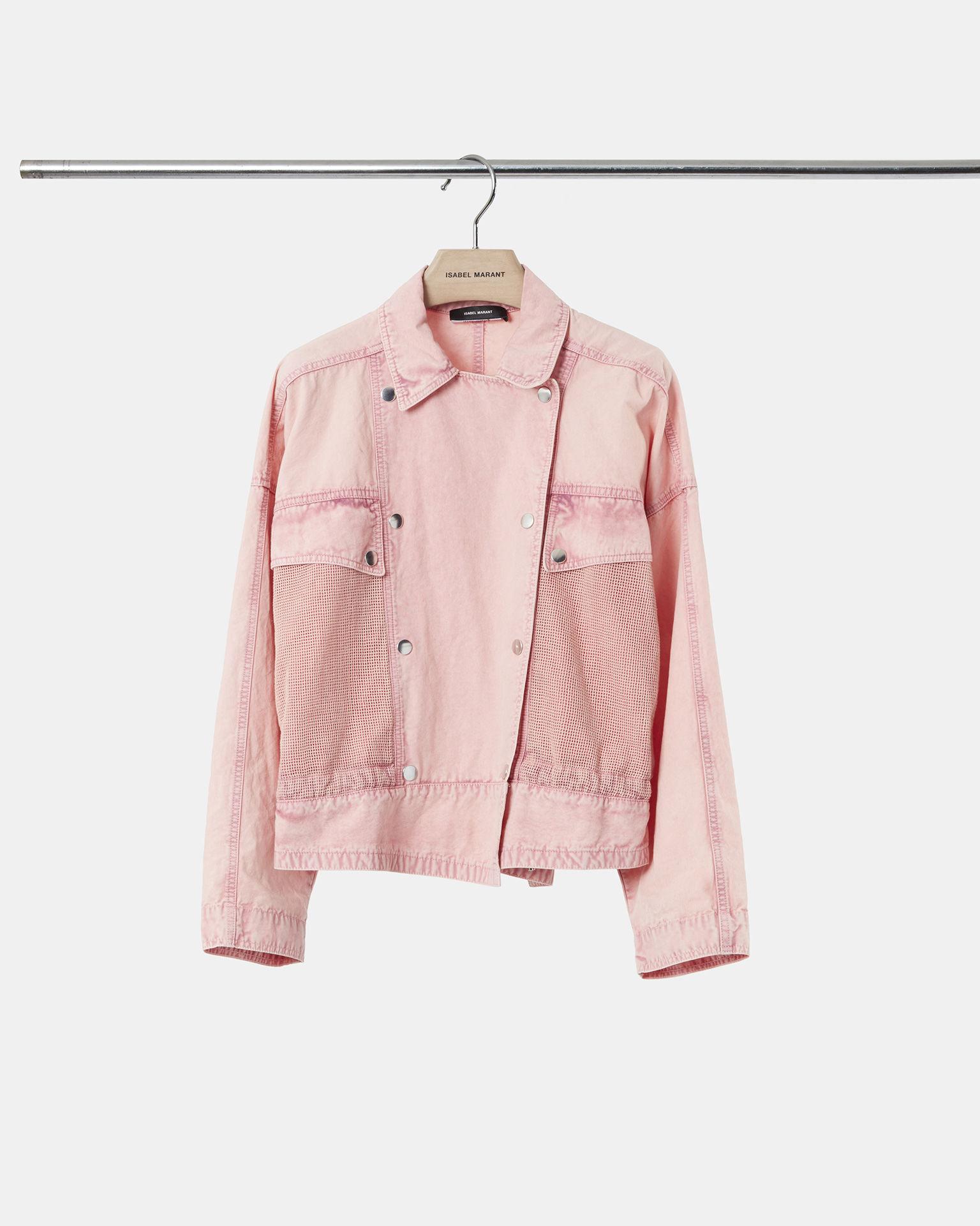 THALIA jacket