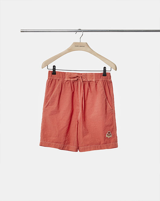 VEDRA swim shorts