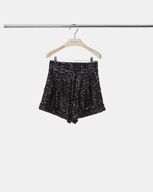 ORTA shorts