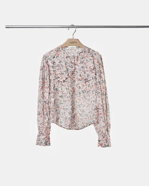 EMI shirt