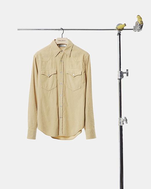 VIGO shirt