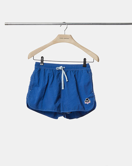 VICENTE swim shorts