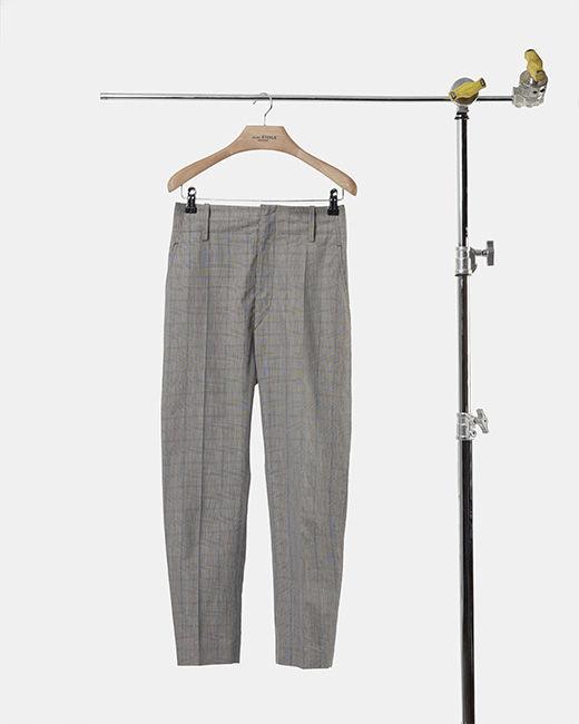 NOAH pants