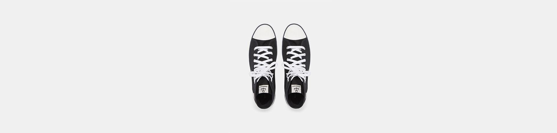 BENKEENH sneakers