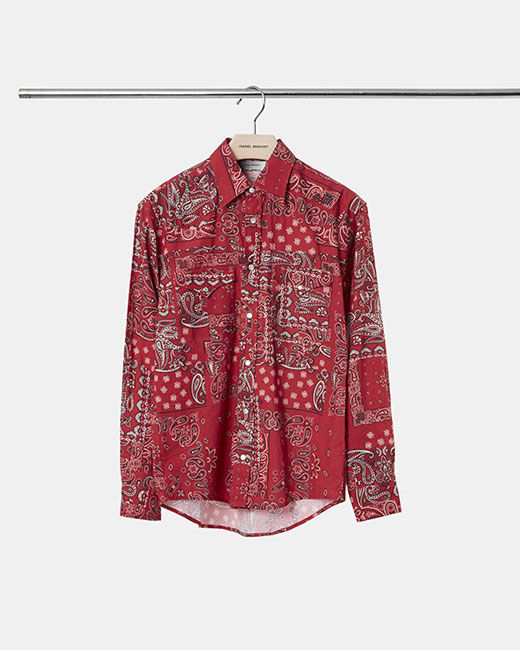 PITT shirt