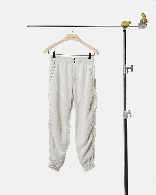 OARRIS trousers