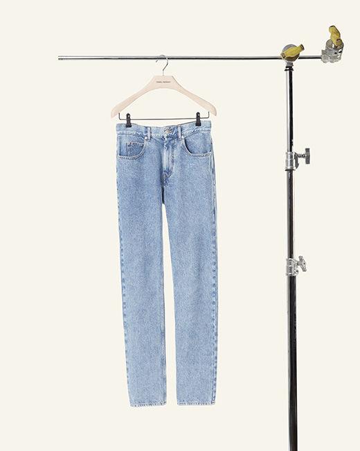JACK pants