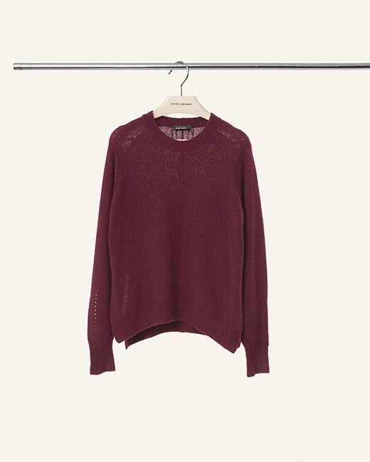 CHINN jumper