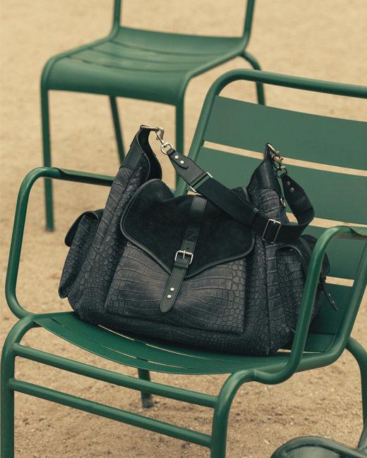 MAWEE BAG
