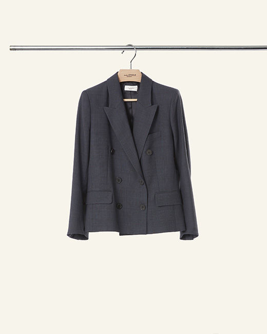 VISBY JACKET