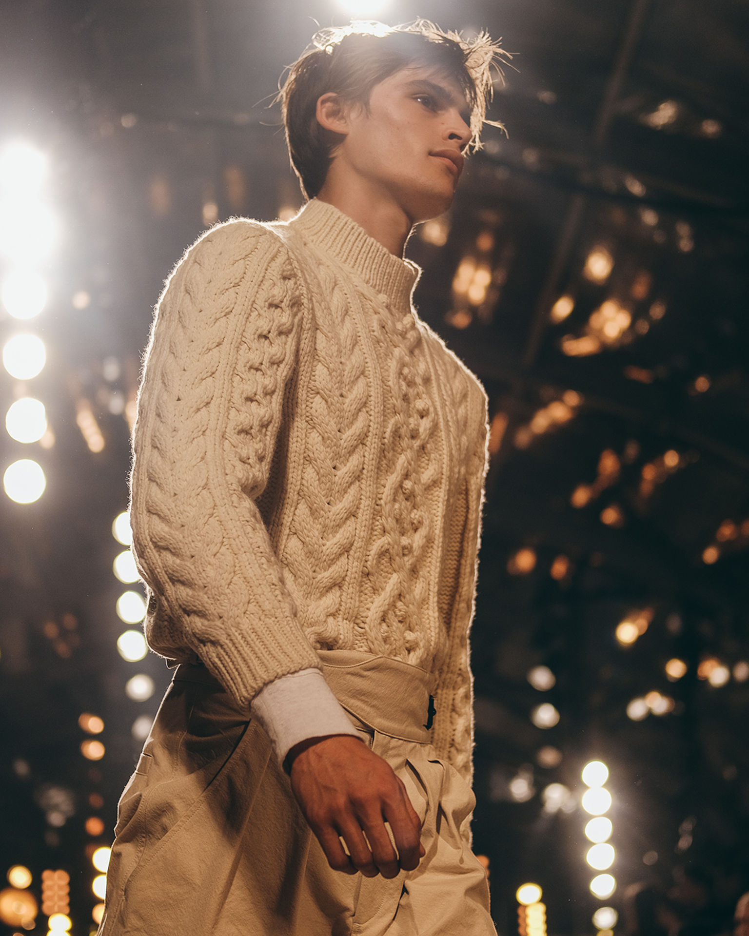 Isabel Marant Online Store Clothing Shoes Accessories