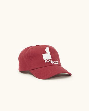 TREY CAP