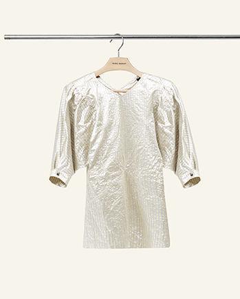 RADELA DRESS