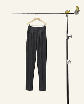 MAGALI TROUSERS