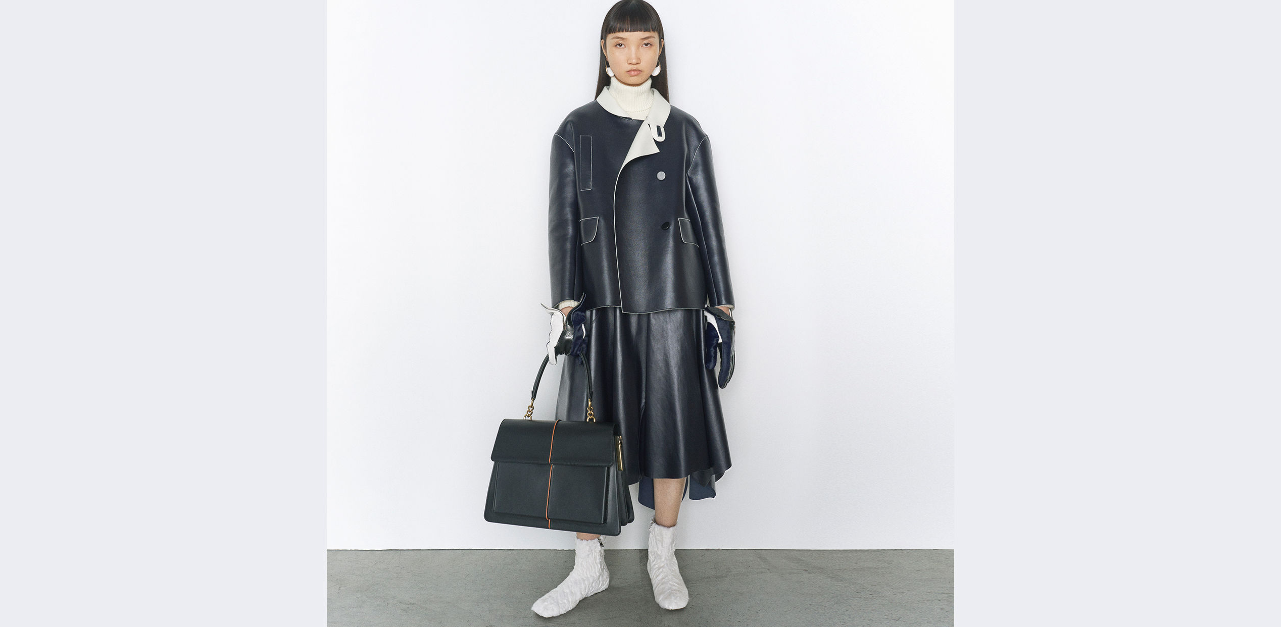 Marni Online Store Men S And Women S Clothing