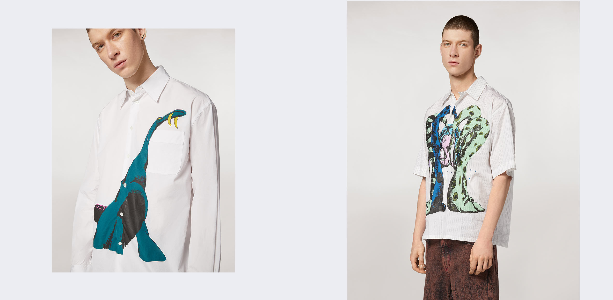 Marni Online Store - Men's and Women's Clothing