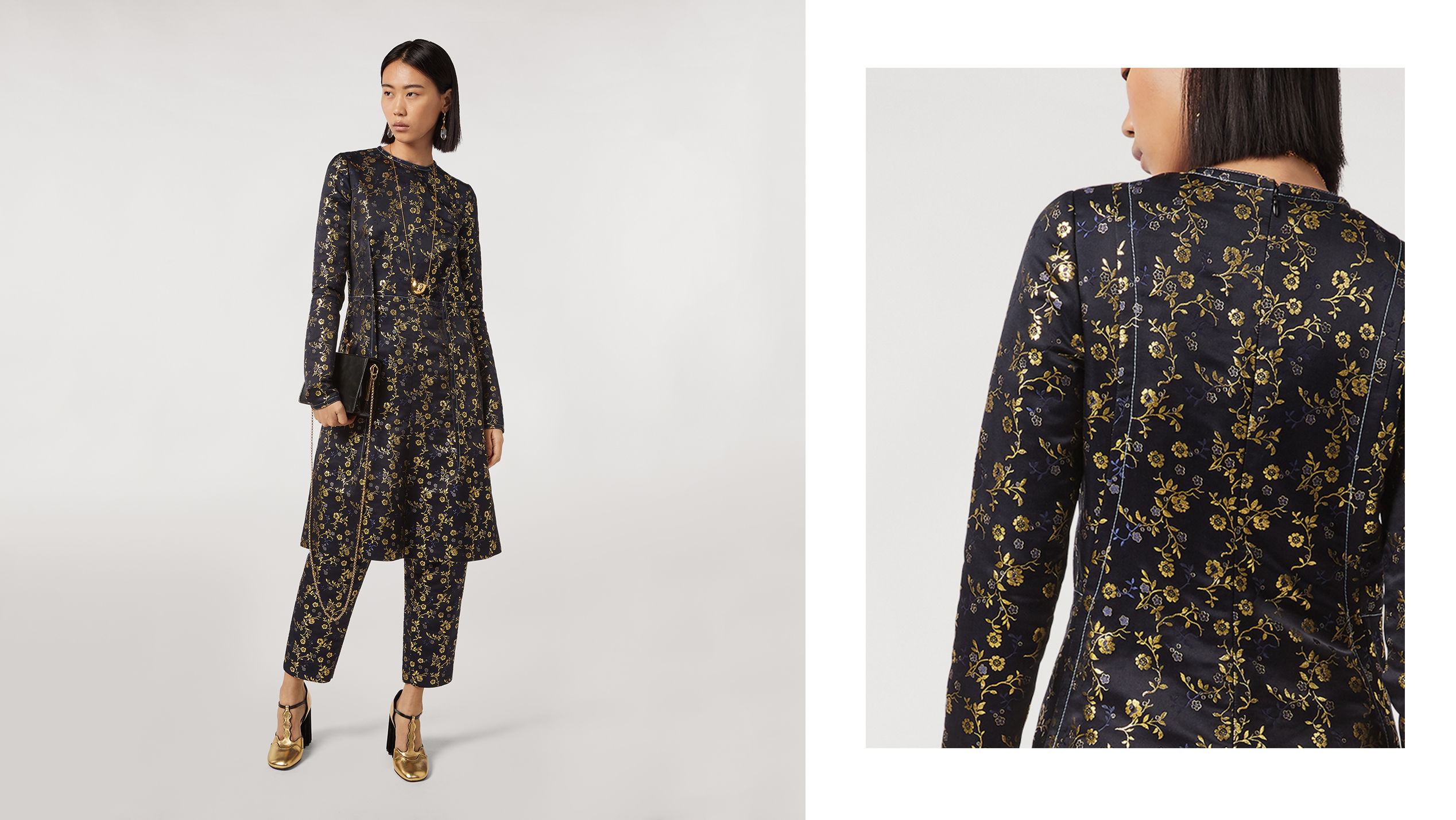 35059e7c9 Marni Online Store - Men's and Women's Clothing