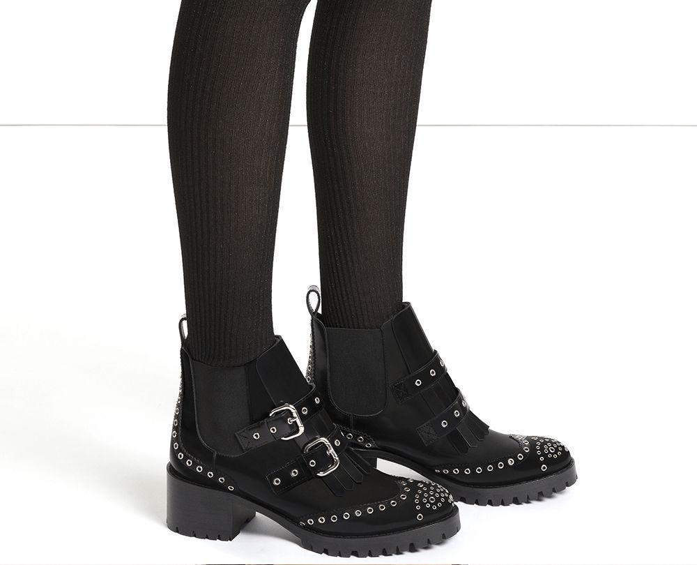 HUB - Shoes