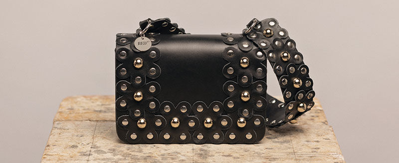 HP - Bags