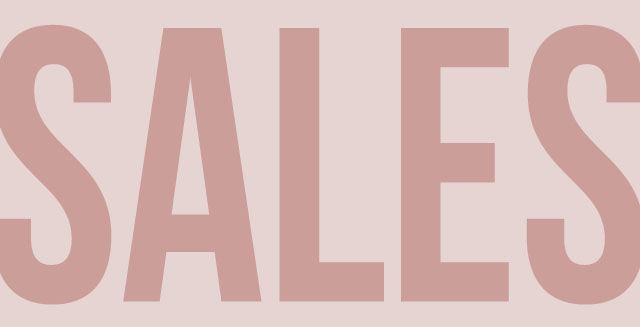 HP - Sale
