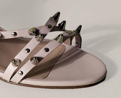 SH_SHOES_Sandals