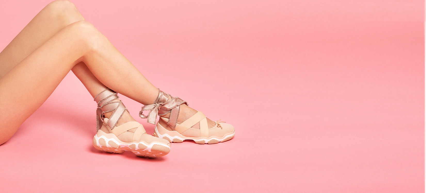 REDValentino E-Store | Clothing, Shoes & Accessories