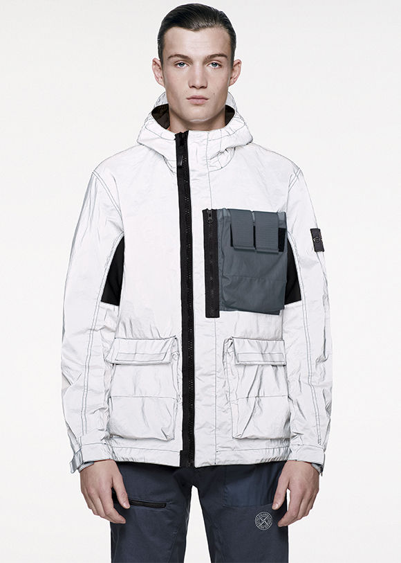 8fb3042935cd68 Stone Island Design Function References - Garment Dyed Plated ...