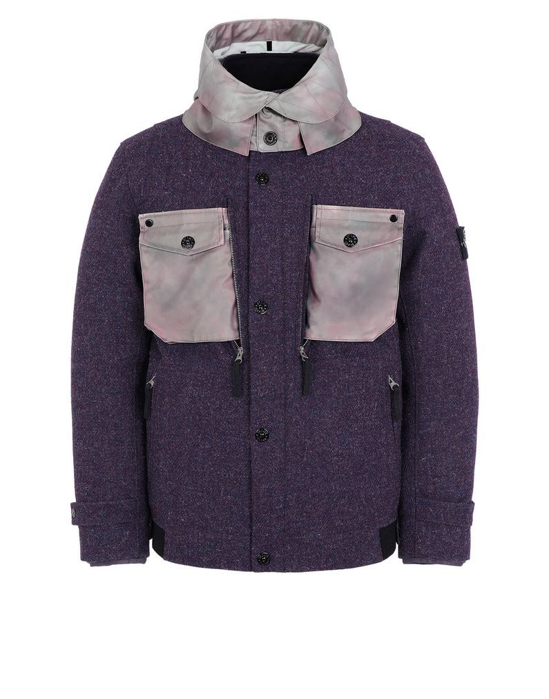 harris tweed sold out