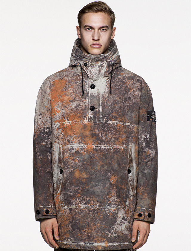 Island Official Online Stone Store Stone Island Official Stone Online Store Official Island rdCBoex