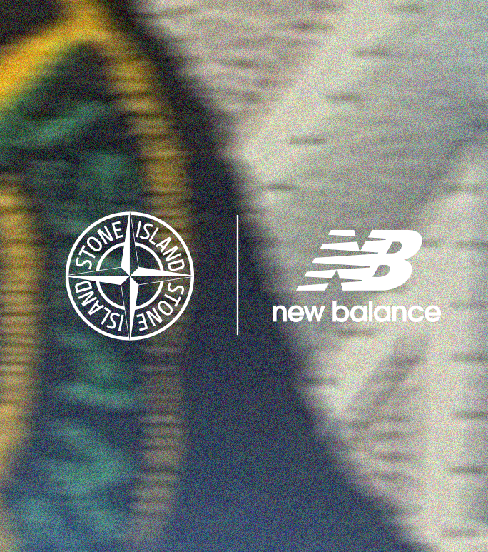 Stone Island Official Site | Research and technology applied to ...